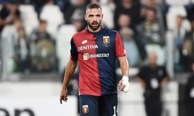 Davide-Biraschi-genoa