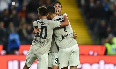 Esultanza-Dybala-Bentancur-Ronaldo-Juventus