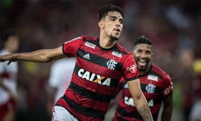 Esultanza-Lucas-Paqueta-Flamengo