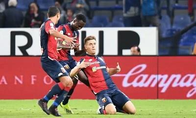 Esultanza-Piatek-Genoa