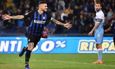 Esultanza-gol-Mauro-Icardi-Lazio-Inter