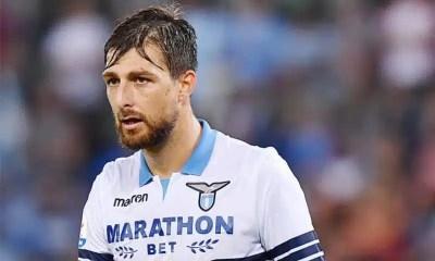 Francesco-Acerbi-Lazio