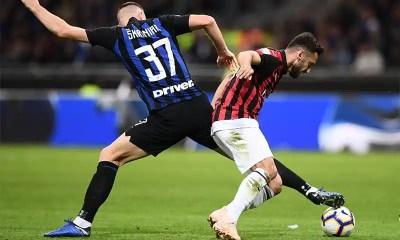 Hakan-Calhanoglu-Milan-Skriniar-Inter-Milan