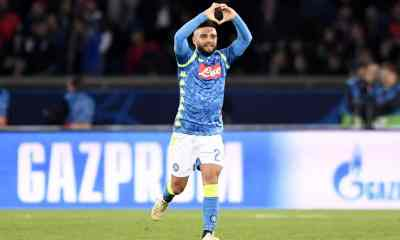 Insigne-Napoli-PSG