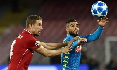 Lorenzo-Insigne-Jordan-Henderson-Napoli-Liverpool