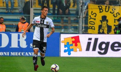 Luca-Siligardi-Parma