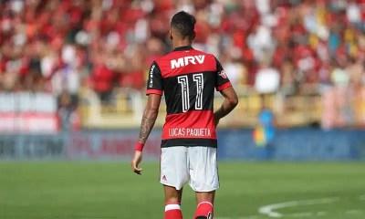 Lucas-Paqueta