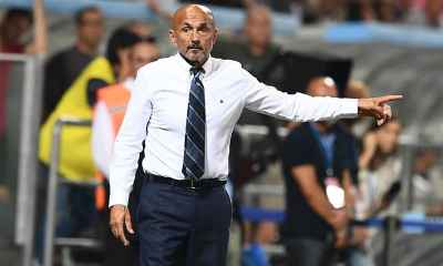 Luciano-Spalletti-Inter