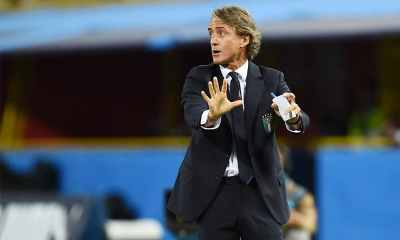 Mancini-ct-nazionale-italia