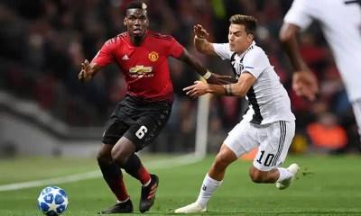 Pogba-Dybala-Manchester-United-Juventus