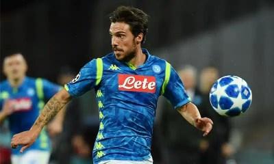 Simone-Verdi-Napoli-Champions-League
