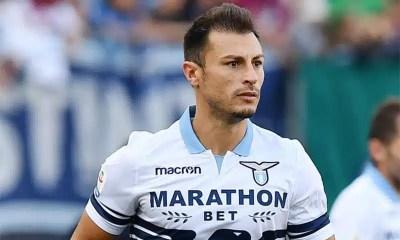Stefan-Radu-Lazio-ott-2018