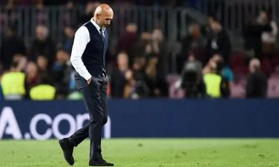 allenatore-Luciano-Spalletti-Inter