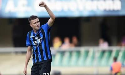esultanza-gol-Josip-Ilicic-Atalanta