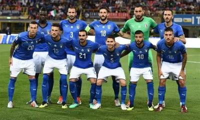 formazione-italia