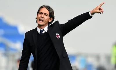 Filippo-Inzaghi-Bologna