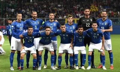 Formazione-Nazionale-Italia