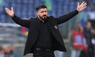 Gennaro-Gattuso-Milan-nov-2018
