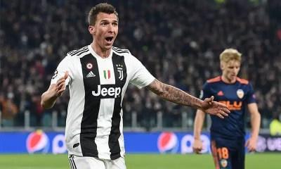 esultanza-gol-Mario-Mandzukic-Juventus-Valencia