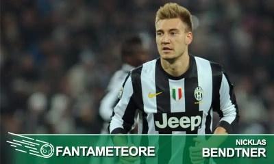 fantametore-fantacalcio-Nicklas-Bendtner