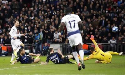 gol-Christian-Eriksen-Tottenham-Inter