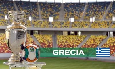 Euro-2020-Grecia