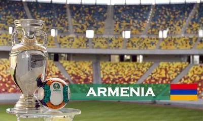 Euro-2020-armenia