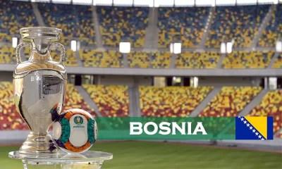 Euro-2020-bosnia
