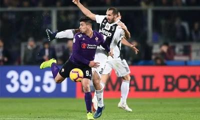 Giovanni-Simeone-Giorgio-Chiellini-Fiorentina-Juventus