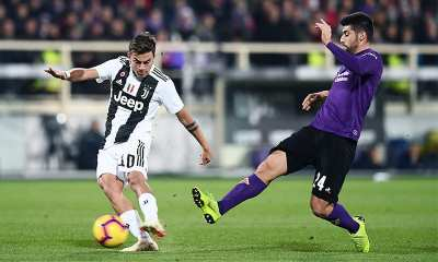 Paulo-Dybala-Marco-Benassi-Fiorentina-Juventus