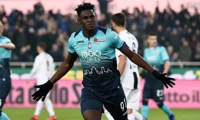 esultanza-gol-Duvan-Zapata-Atalanta-Juventus