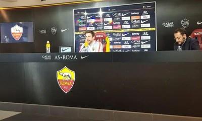 Conferenza-stampa-Di-Francesco-Roma
