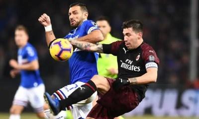 Fabio-Quagliarella-Alessio-Romagnoli-Sampdoria-Milan