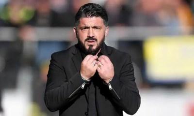 Ivan-Gennaro-Gattuso