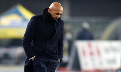 Luciano-Spalletti-gennaio-2019