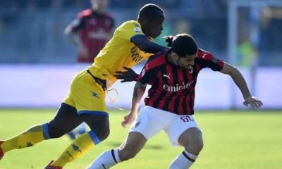 Raman-Chibsah-Ricardo-Rodriguez-Frosinone-Milan