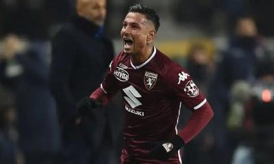 esultanza-gol-Armando-Izzo-Torino