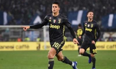 esultanza-gol-Joao-Cancelo-Juventus