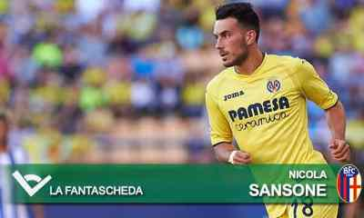fantascheda-fantacalcio-nicola-sansone-bologna