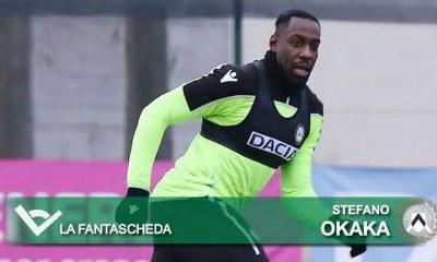 fantascheda-stefano-okaka-udinese-fantacalcio-calciodangolo