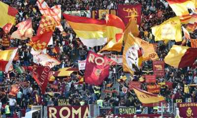 tifosi-as-roma