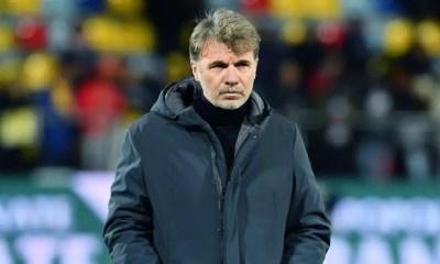 Marco-Baroni-allenatore-Frosinone