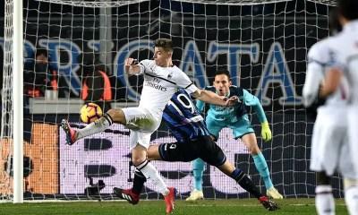 gol-Krzysztof-Piatek-Atalanta-Milan