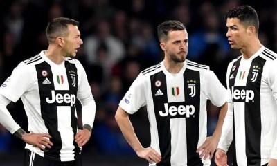 Cristiano-Ronaldo-Federico-Bernardeschi-Miralem-Pjanic-Juventus