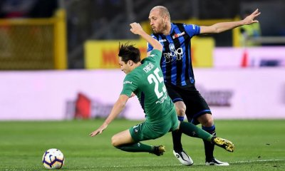 Federico-Chiesa-Andrea-Masiello-Atalanta-Fiorentina