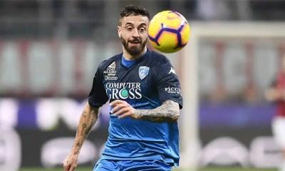 Francesco-Caputo-attaccante-Empoli
