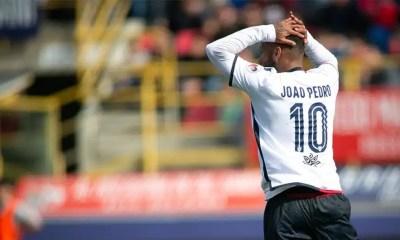 Joao-Pedro-Cagliari