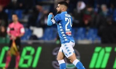 esultanza-gol-Lorenzo-Insigne-Napoli