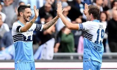 esultanza-gol-Luis-Alberto-Lulic-Lazio