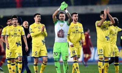 Delusione-giocatori-Chievo-Verona
